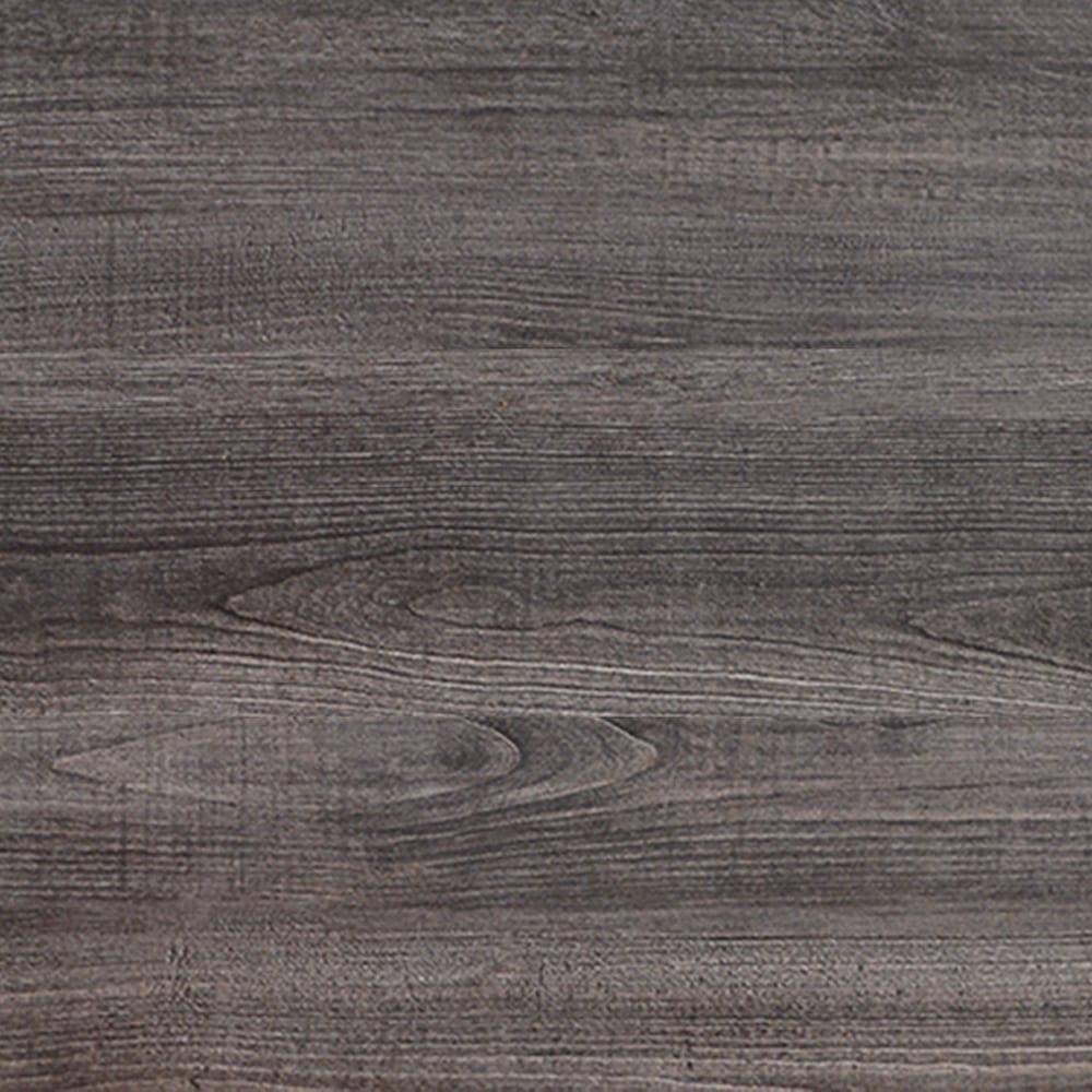 SPC Luxury Vinyl Plank – Moonglow