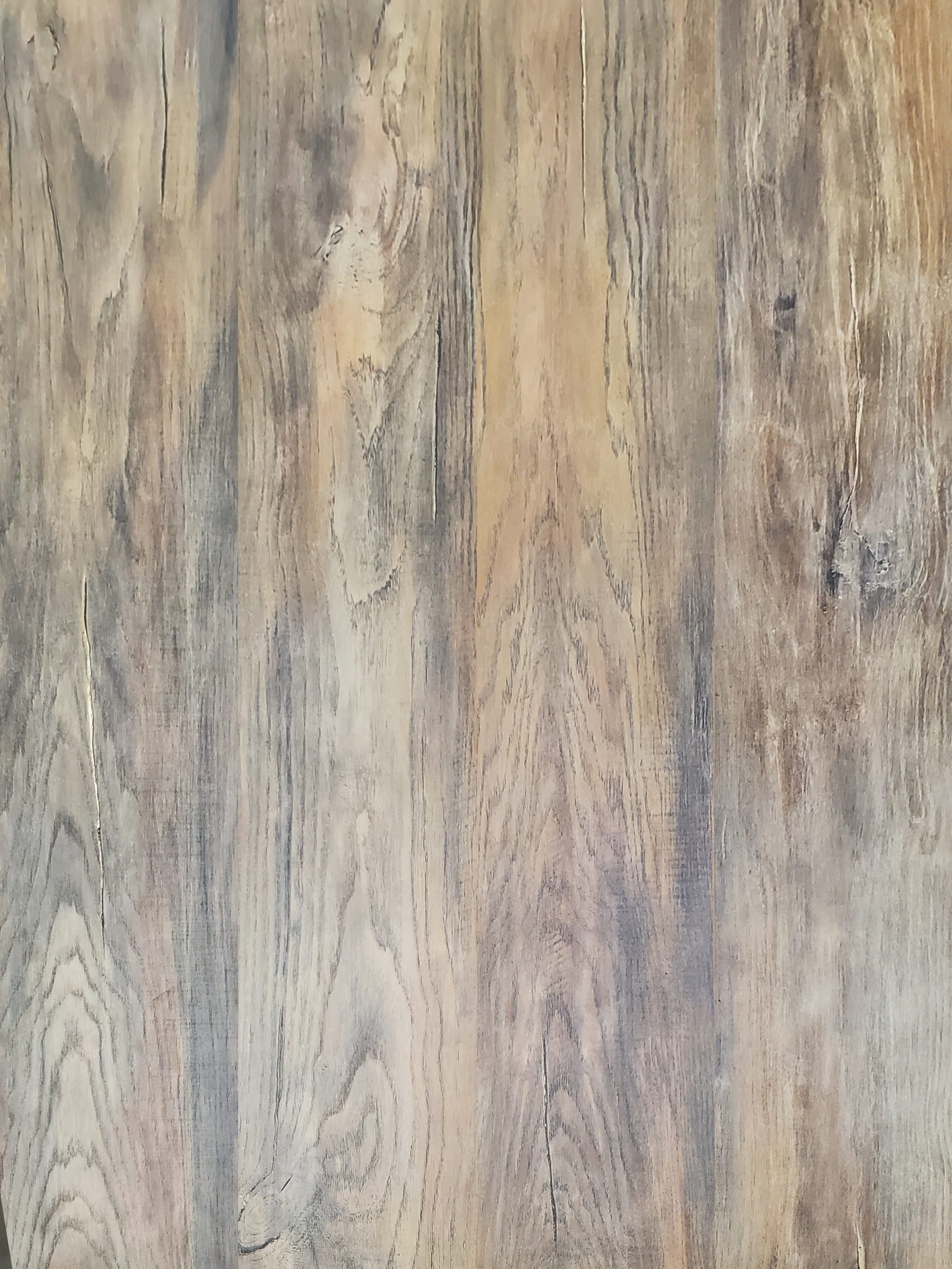 12mm Lakeview Laminate_Cottage Tan-2.19