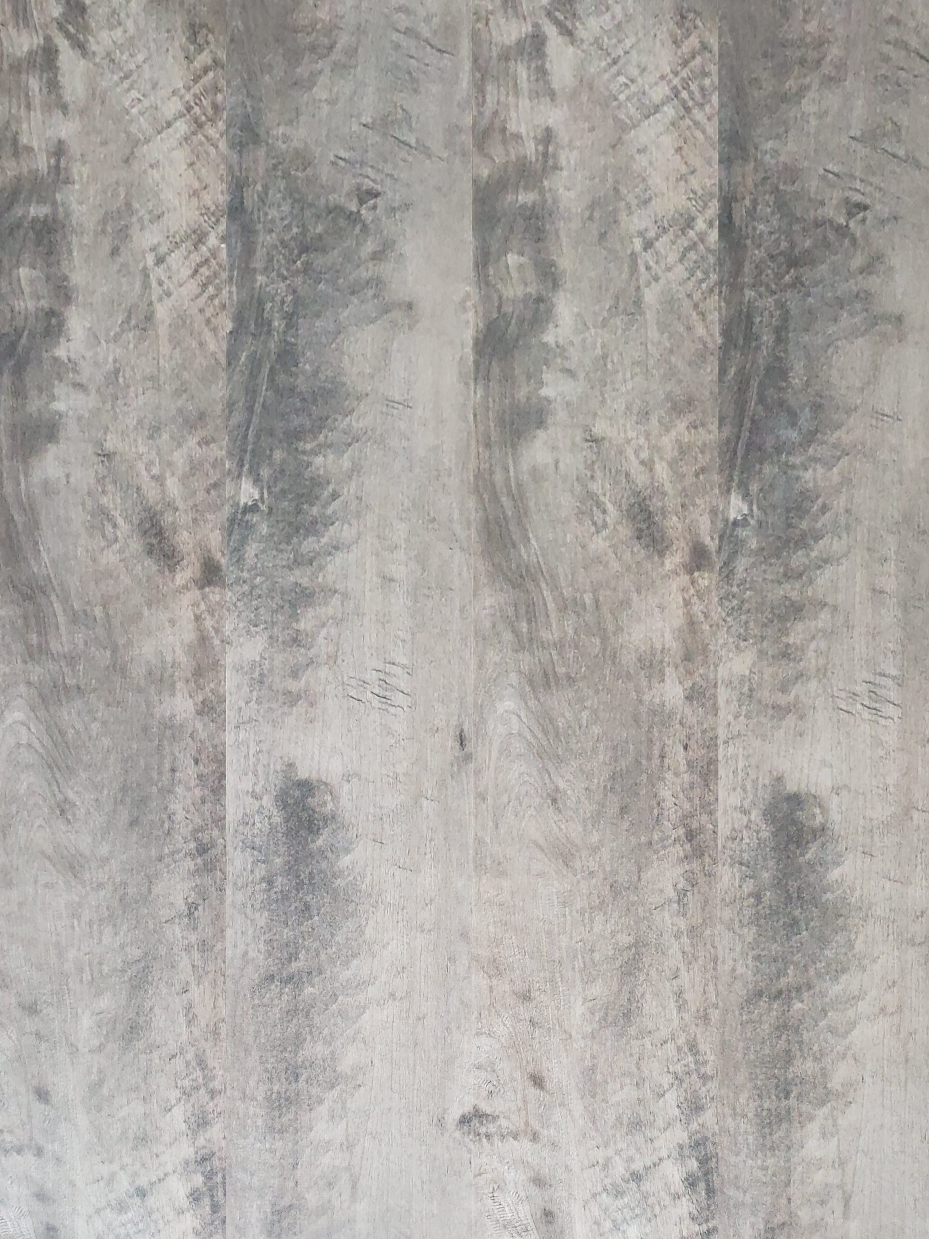 12mm Mountain Home Laminate_Forest Trail-2.19