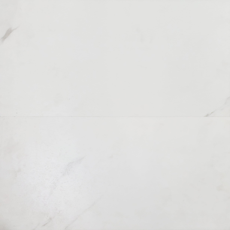 6mm 12×24 Enhanced Vinyl Tile wPad_Porcelain-2.98