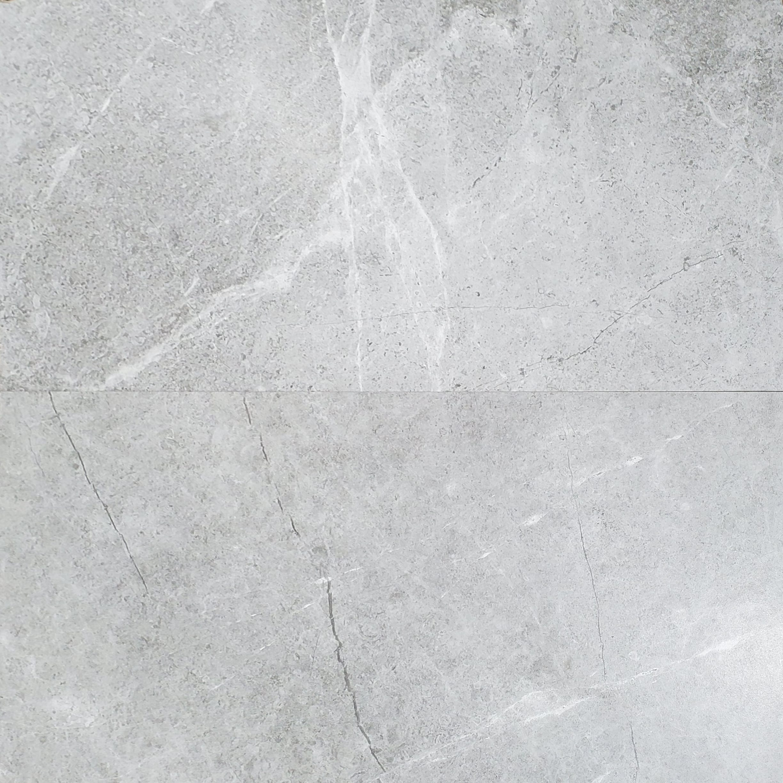 12×24 Alpino_Argento-2.39