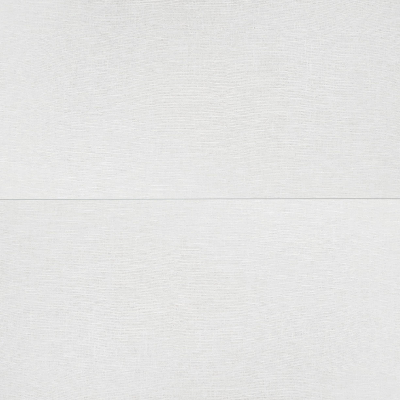12×24 Belgian Linen_Ivory-2.69