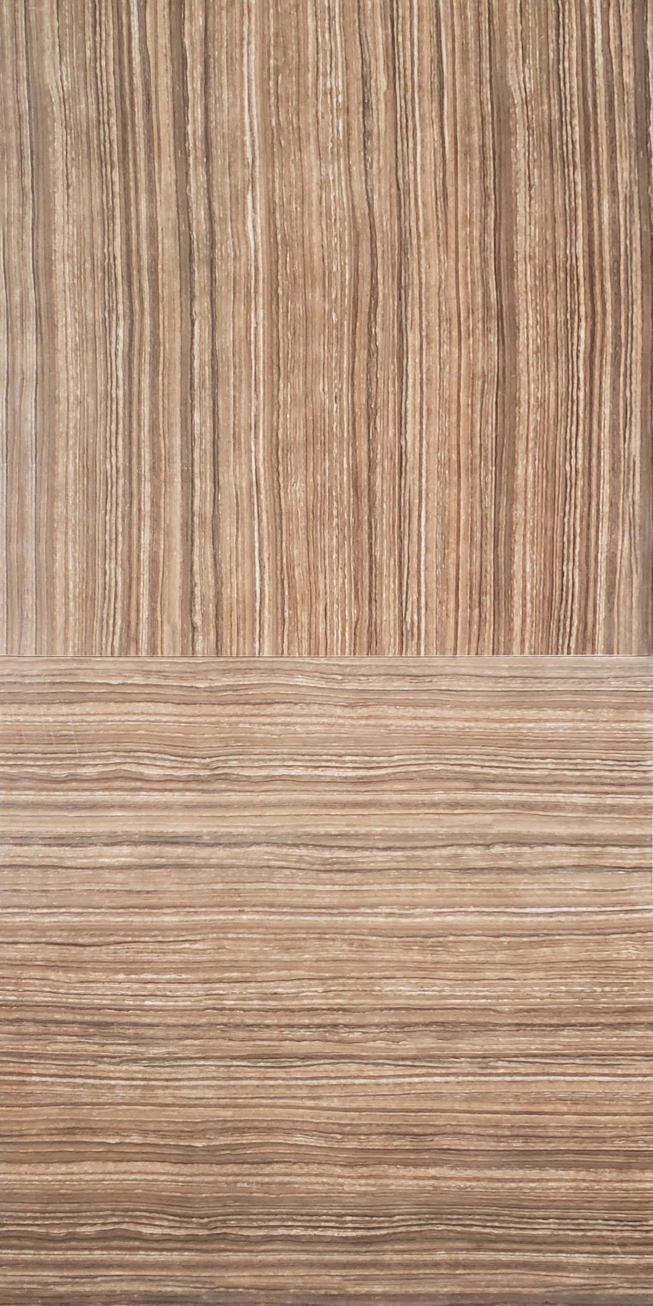 16×16 Bien Eramosa Polished_Brown-1.29