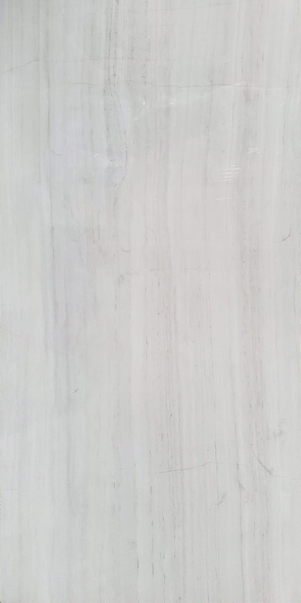 16×32 Mayfair Polished Tile_Strada Ash-3.19