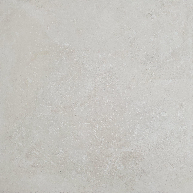 24×24 Evoque Chambord Italian Porcelain2_Sand-3.85