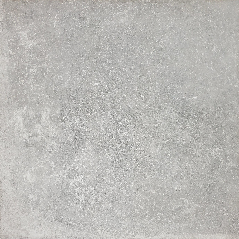24×24 Evoque Chambord Italian Porcelain_Cement-3.85