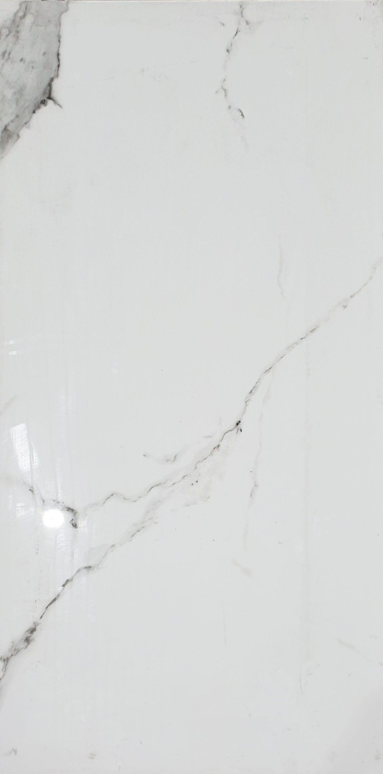 24×48 Polished Tile_Santorini-3.95