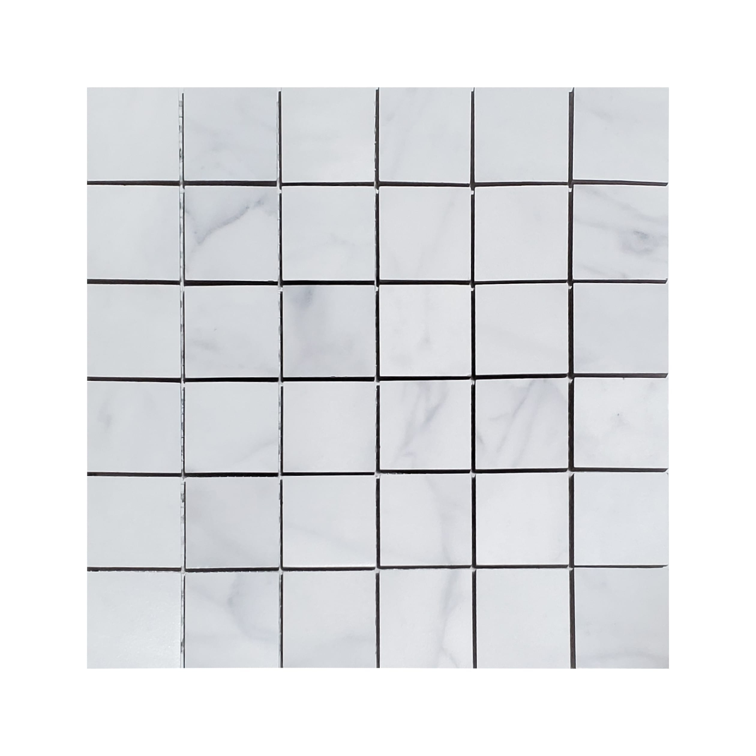 2×2 Classic_Carrara-9.99