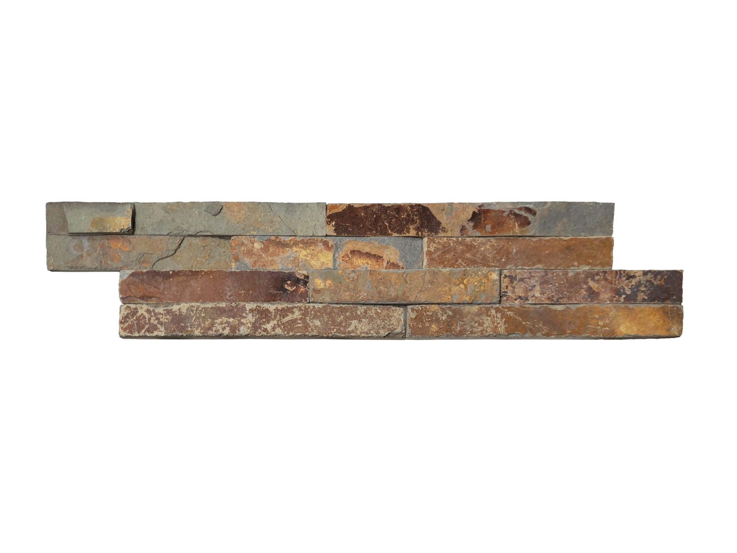 4×16 Ledge Stone_003Rusty-2.49