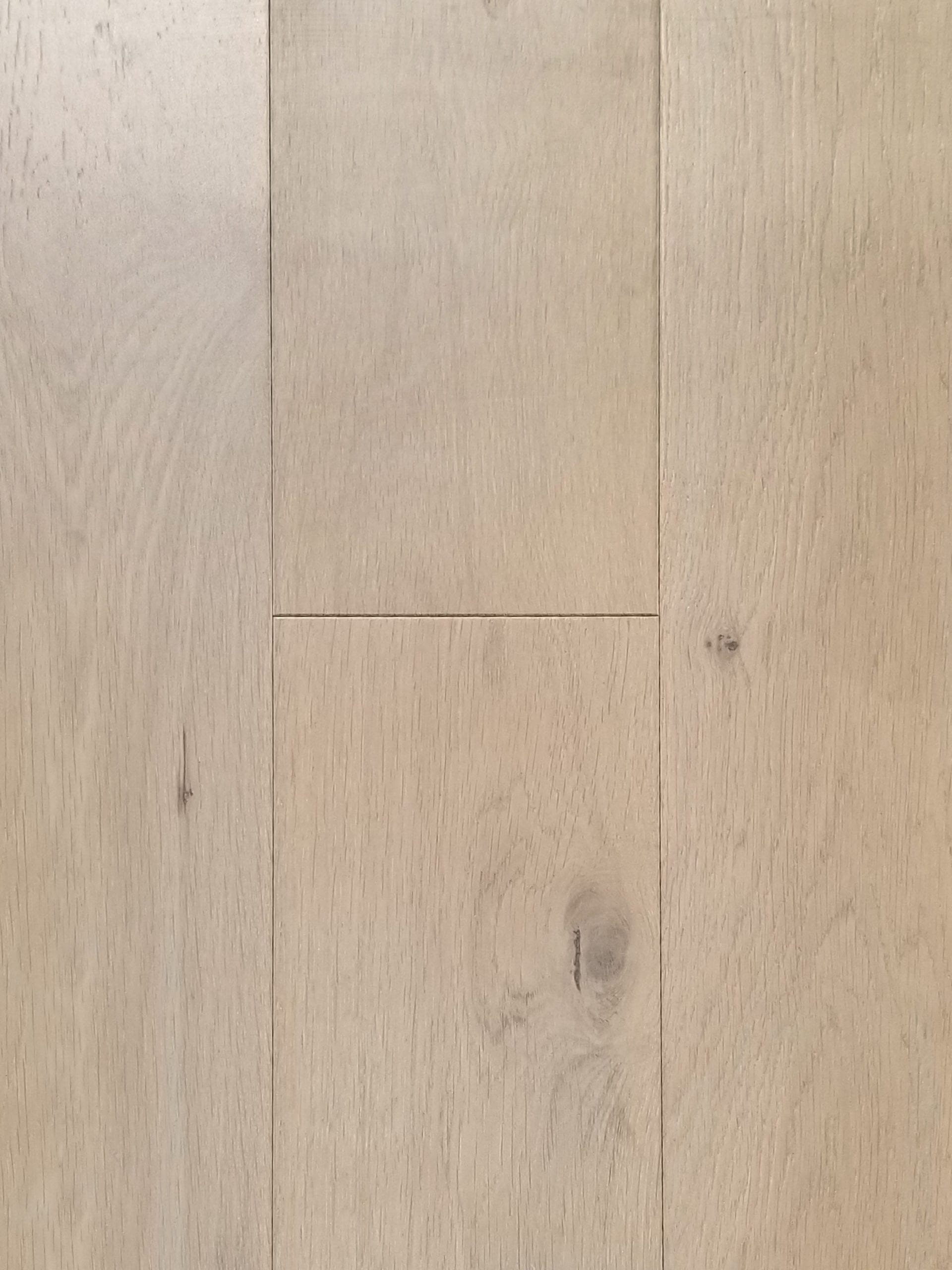 6.5x.75in Engineered European Oak Valencia-3.99