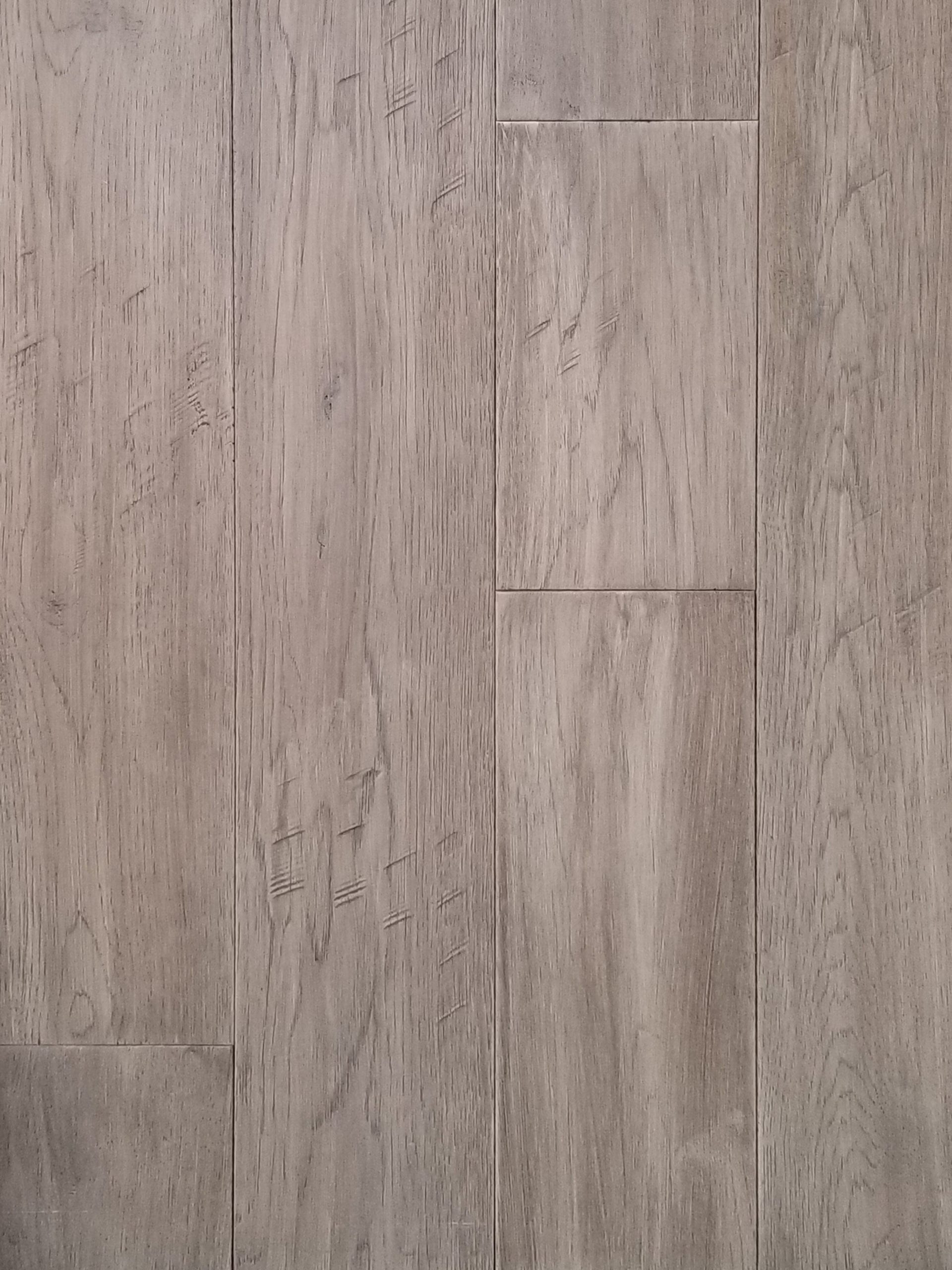 6.5x.75in Engineered Hickory Euro Grey-4.55
