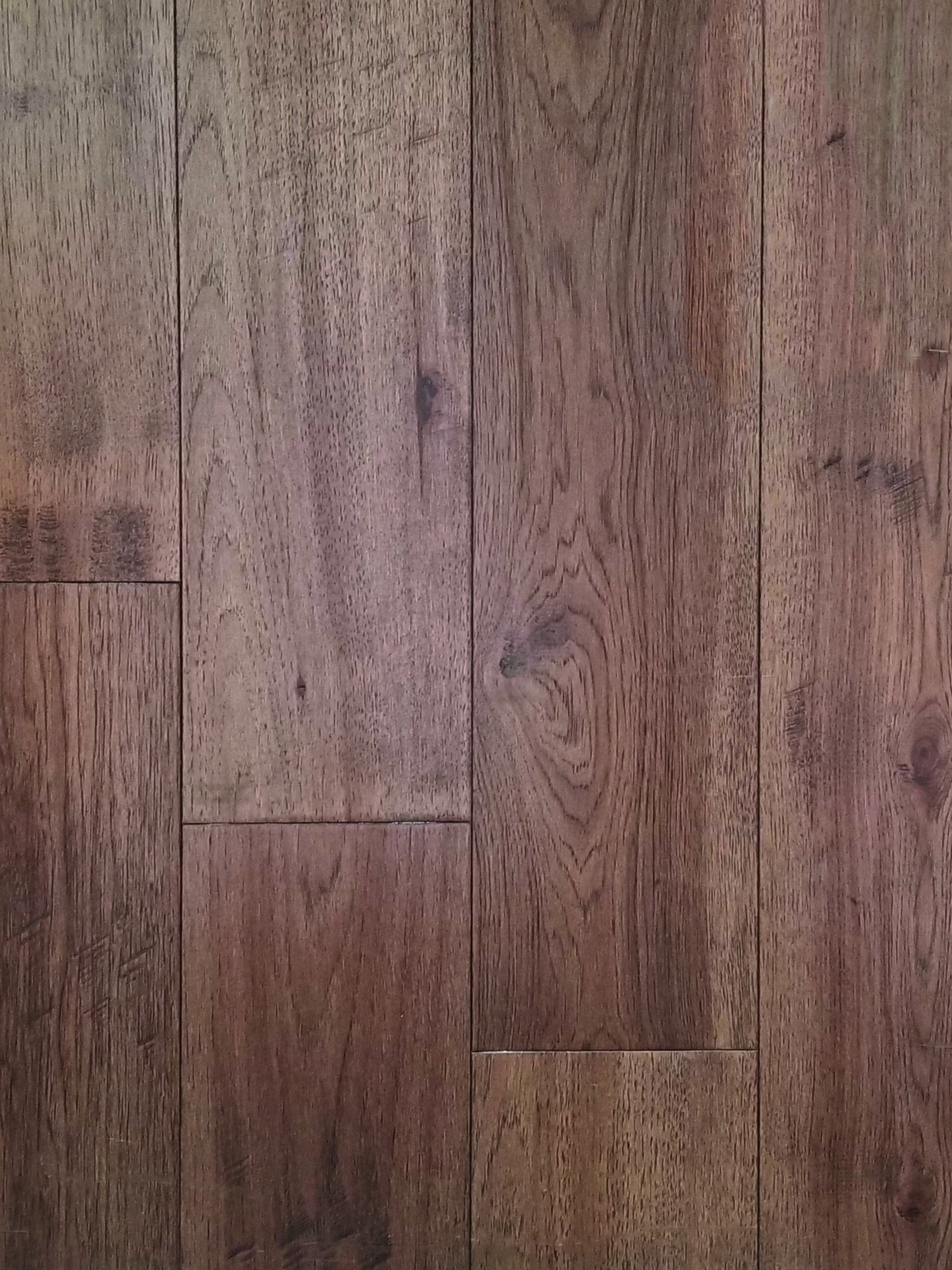 6.5x.75in Engineered Hickory Grey Stone-4.55