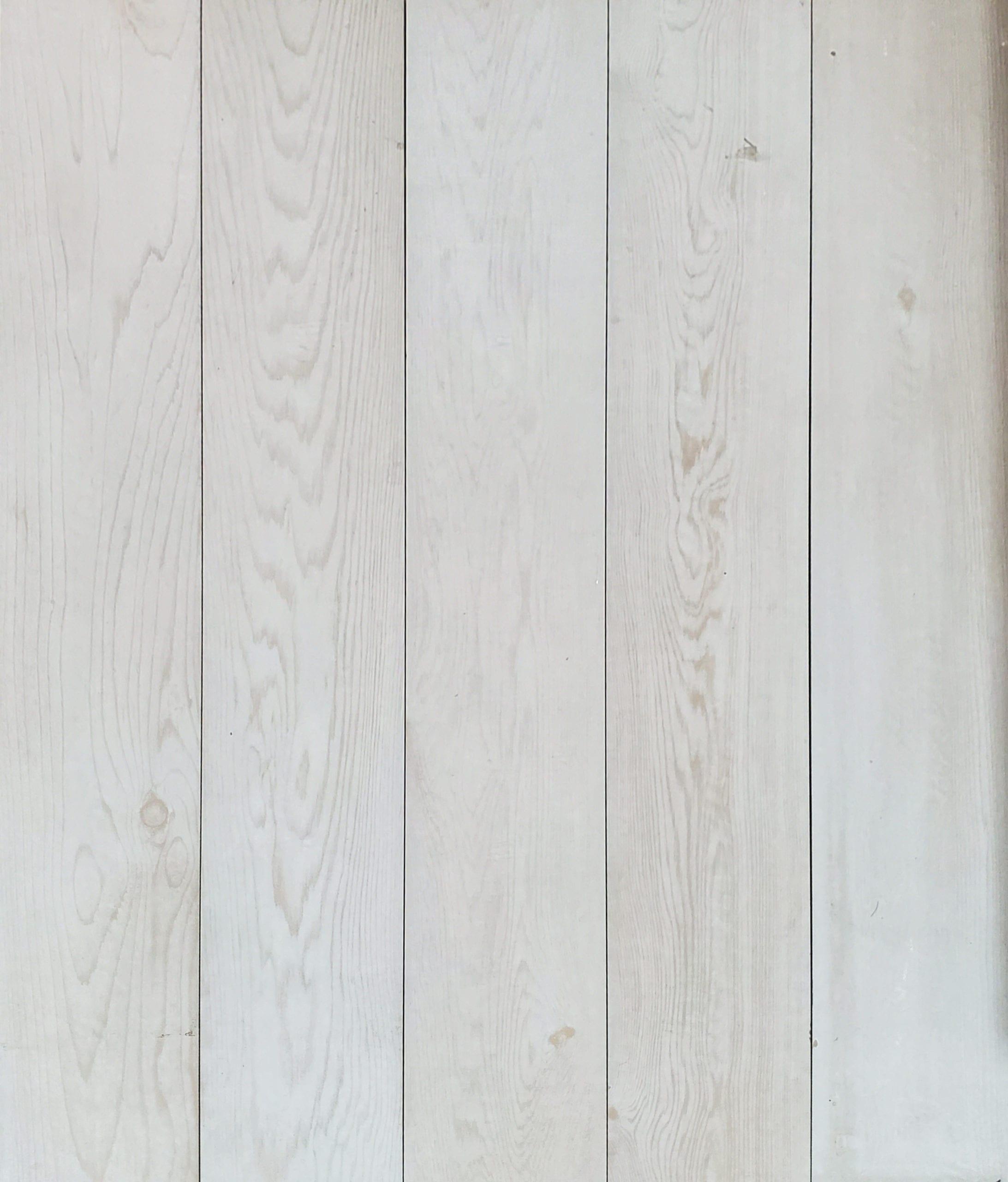 6×36 Wood Effect_Light Grey-1.19