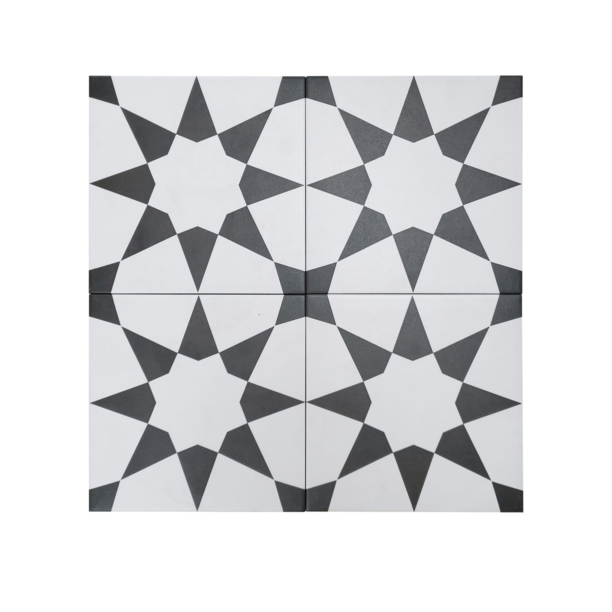 8×8 Form_Ice Stellar-2.79