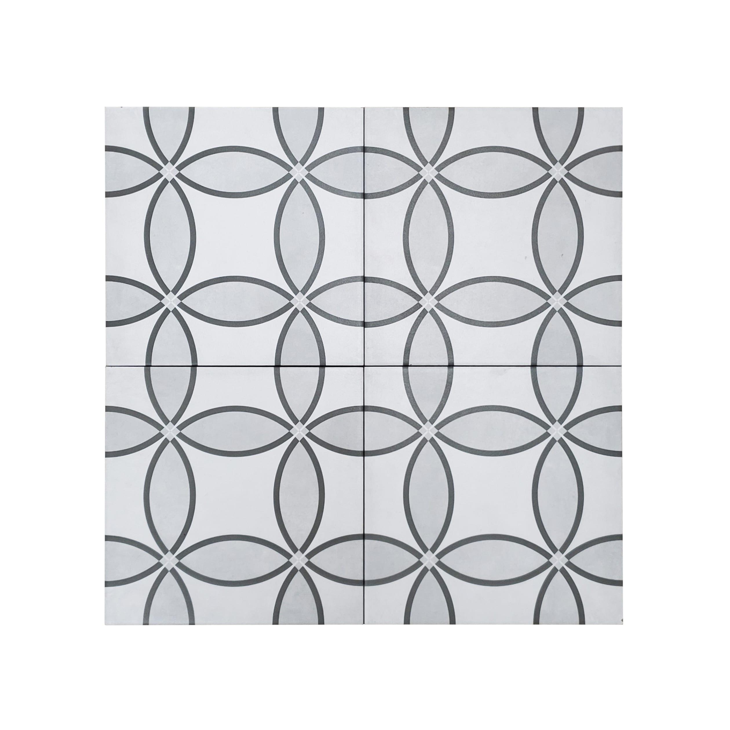 8×8 Form_Ice Zenith-2.79
