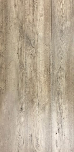 10mm Laminate wPad_Seaside Oak_1.19