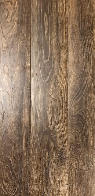10mm Laminate wPad_Tucan Oak_1.19