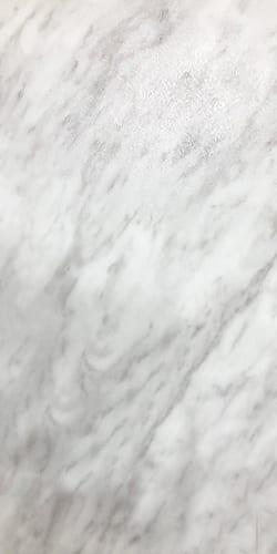 12×24 Vinyl Tile wPad_Carrara_2.49