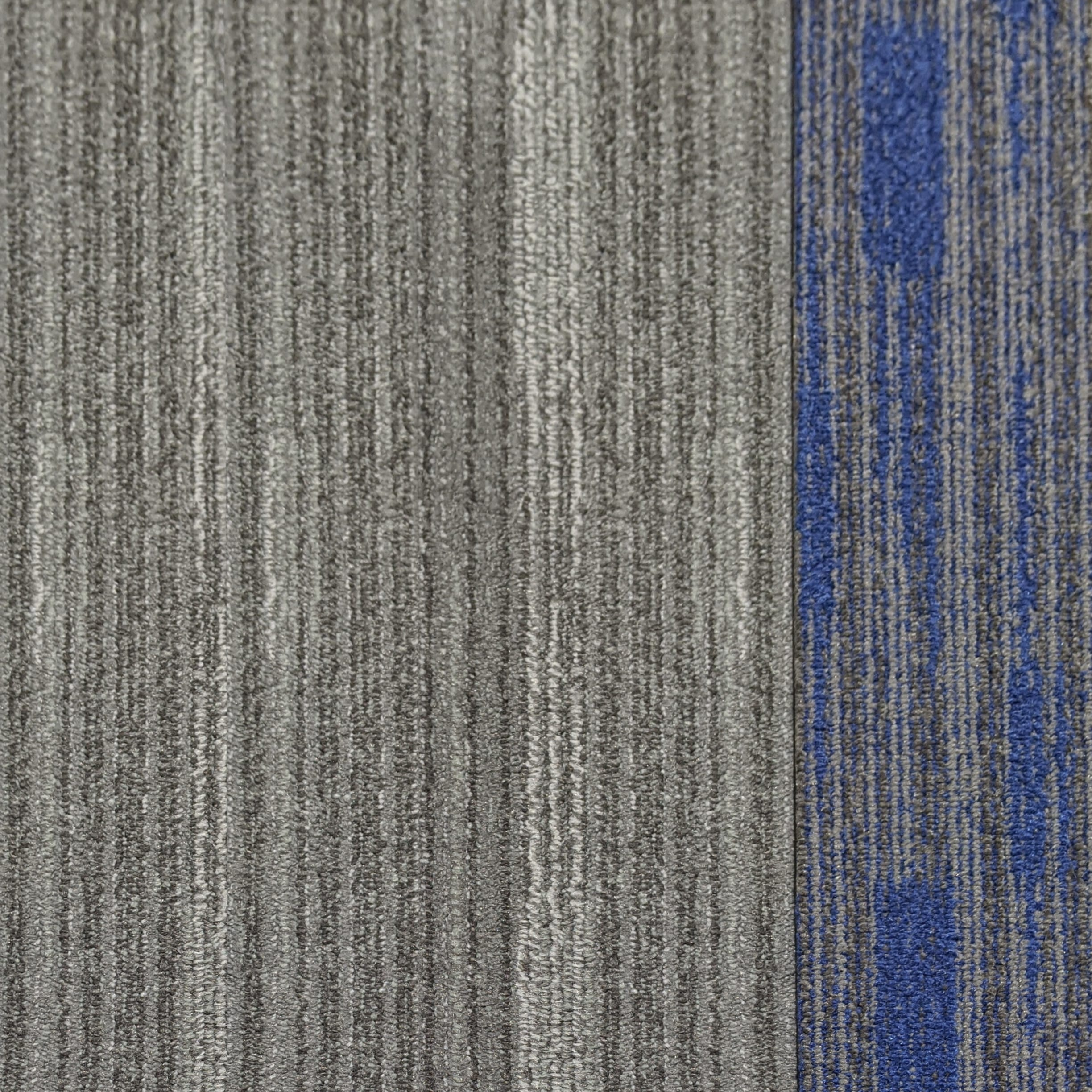 13.125×39.375 Pop Art Carpet Tile_Deco Blue_2.69