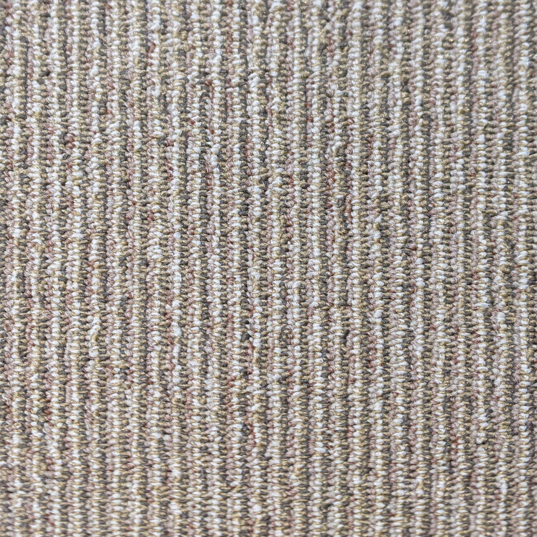 18×18 Carpet Tile_1.49