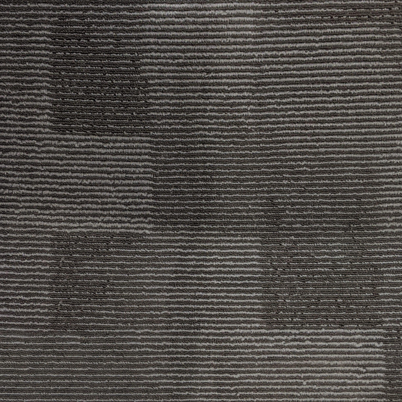 19.7×19.7 Bedrock Carpet Tile_Azure_1.79