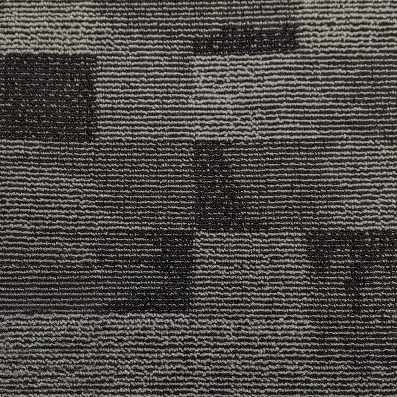 19.7×19.7 Bedrock Carpet Tile_Moeraki_1.79