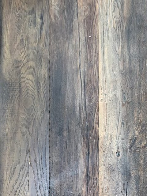 12mm Authentic Laminate_Rupert Oak_2.29