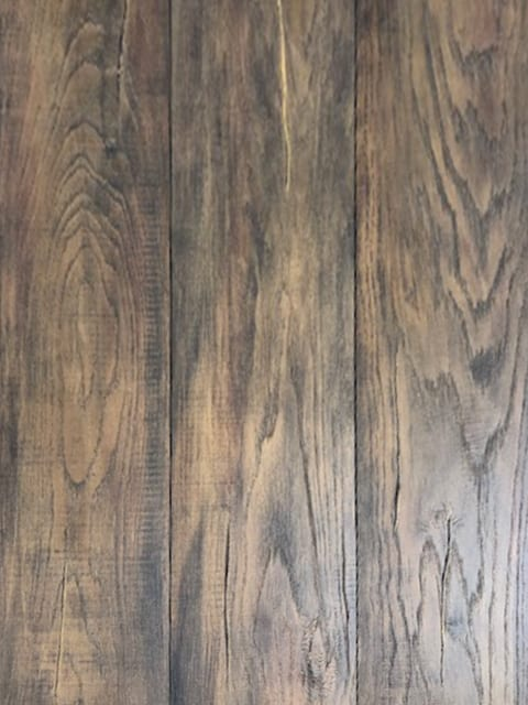 12mm Lakeview Laminate_Pinehurst_2.19