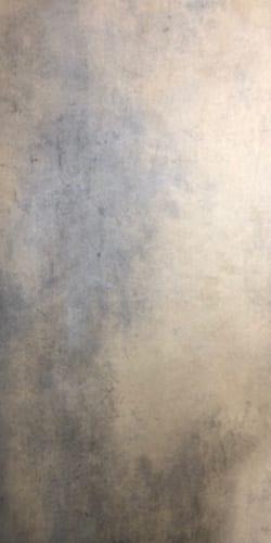 12×24 Luxury Vinyl Tile_Creme Brulee_1.69