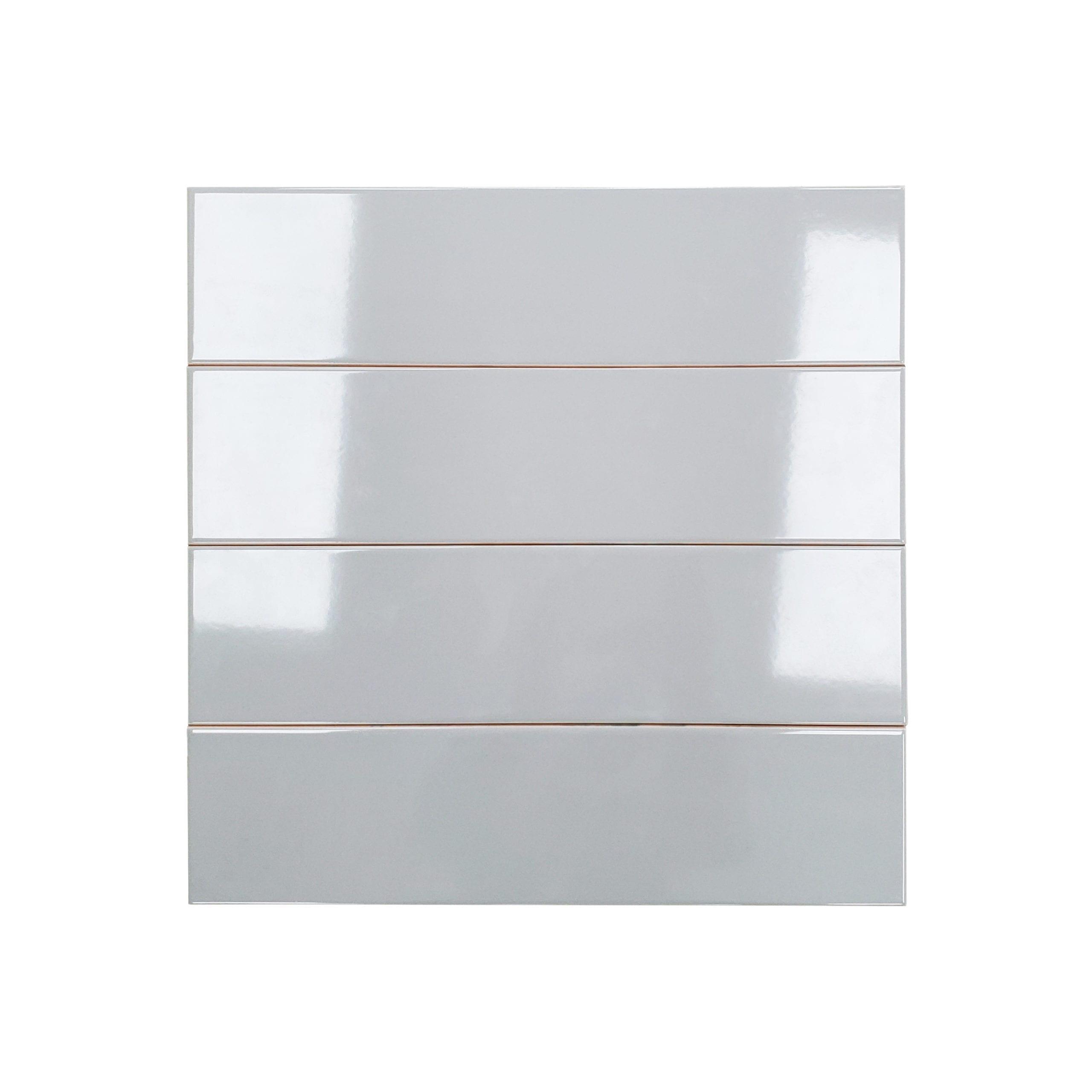 4×16 Soho Glossy Tile_Taupe_1.99