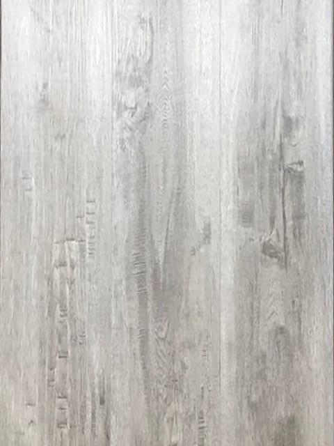 5.5mm SPC Vinyl wPad_Boreal_2.49