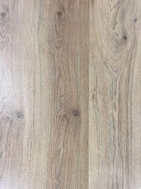 8mm Advanced Laminate_D3125_1.39