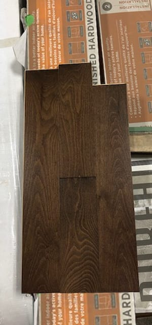 MustBuyAll_425sf_Canadian Solid Hardwood_4.25in wide .75in thick Beech_Bison_1.99
