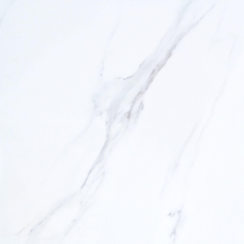 12×24 Polished Tile_XP183_1.69