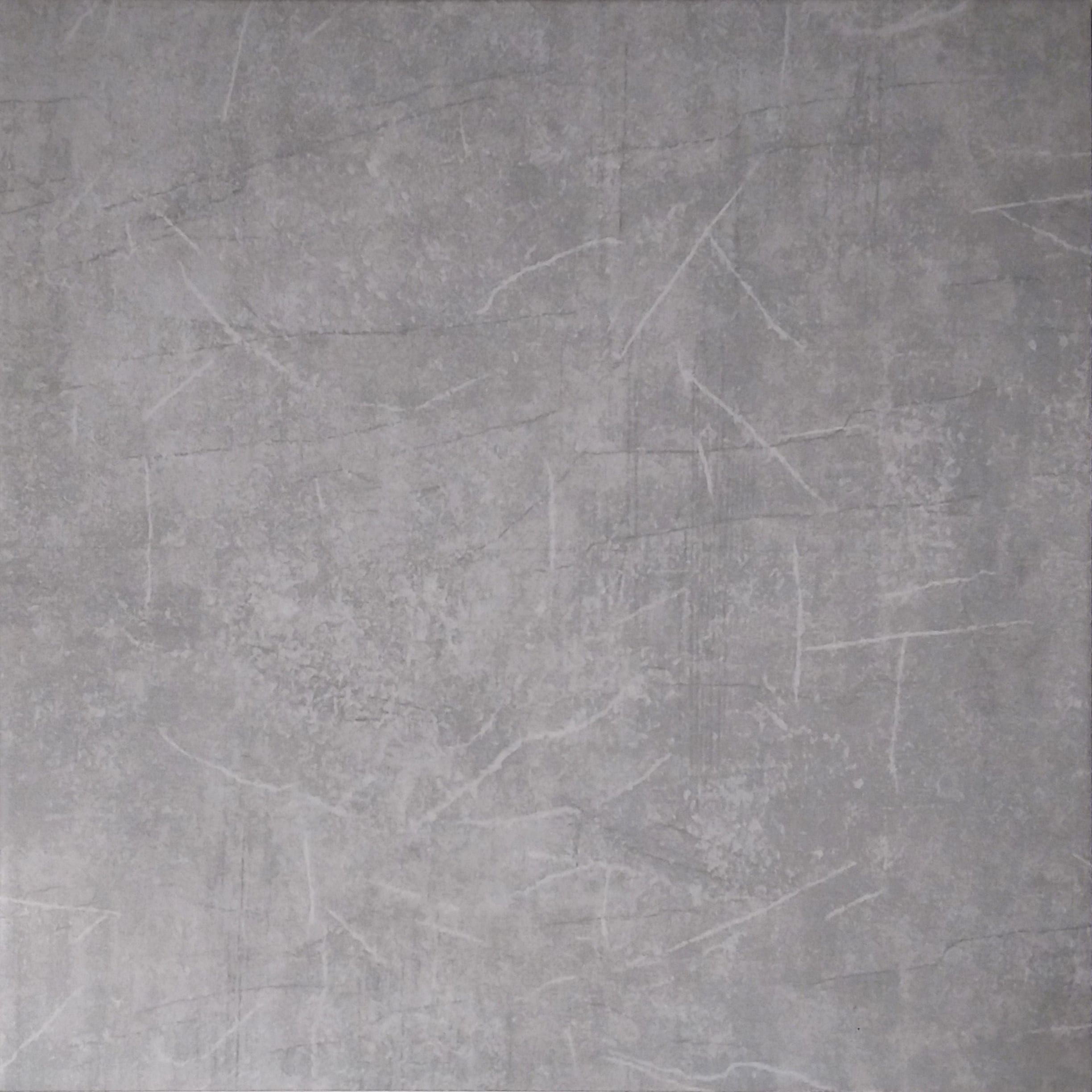 13×13 Origins Tile_Nature Grey_15.25sf per carton_1.25