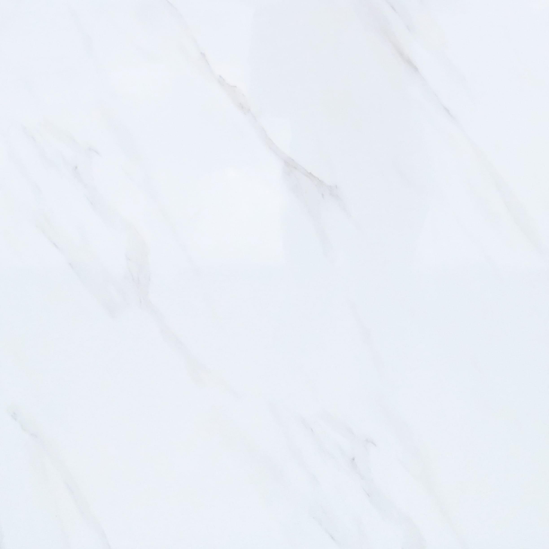 24×24 Calata Polished Tile_15.50sf per carton_2.29