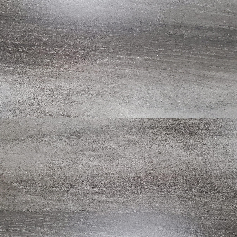 12×24 SPC Vinyl Tile_Rocky Road_20.30sfct_2.19