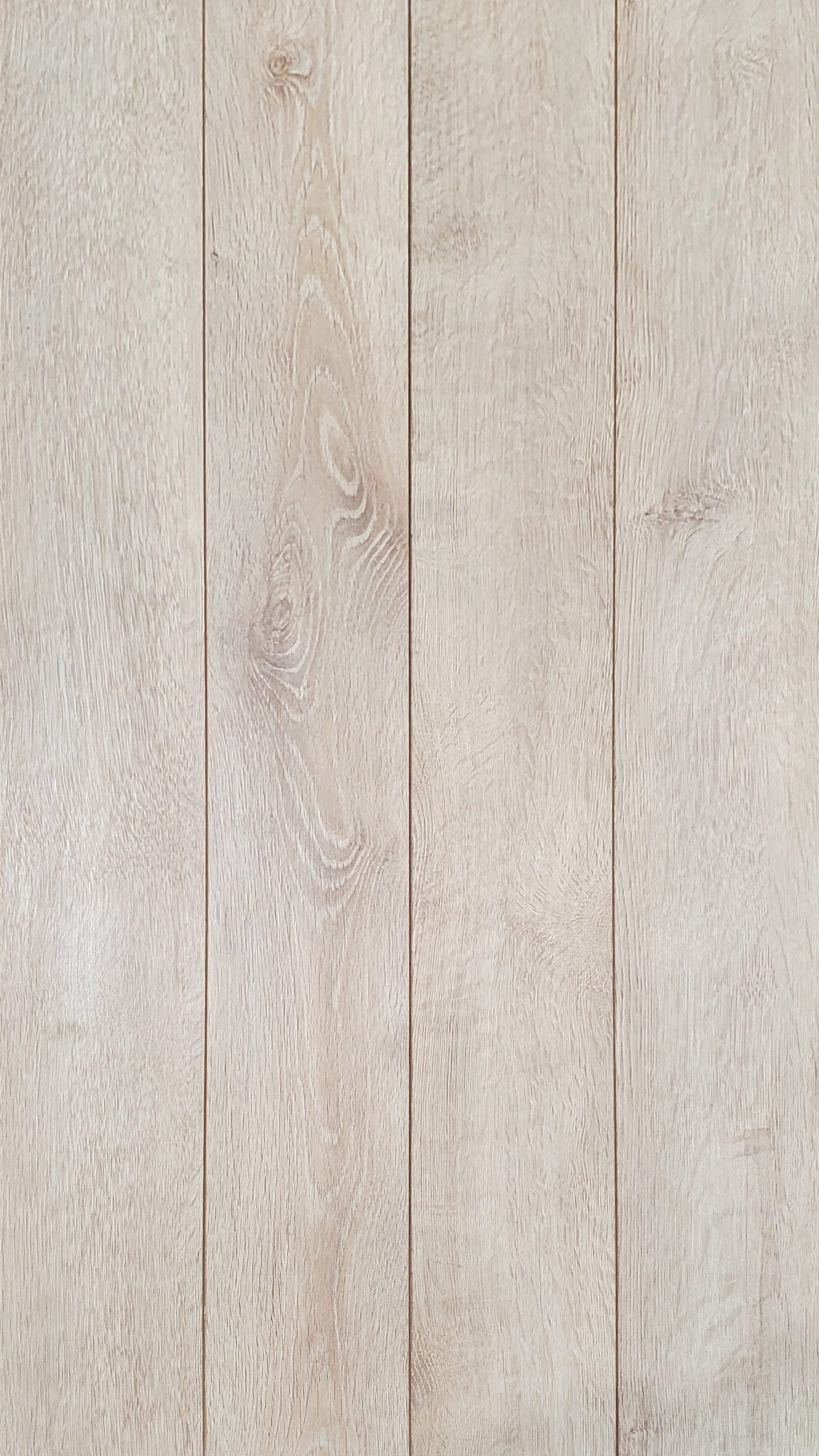 12mm 5in wide Euro German Laminate_Florence_13.61sfct_1.49