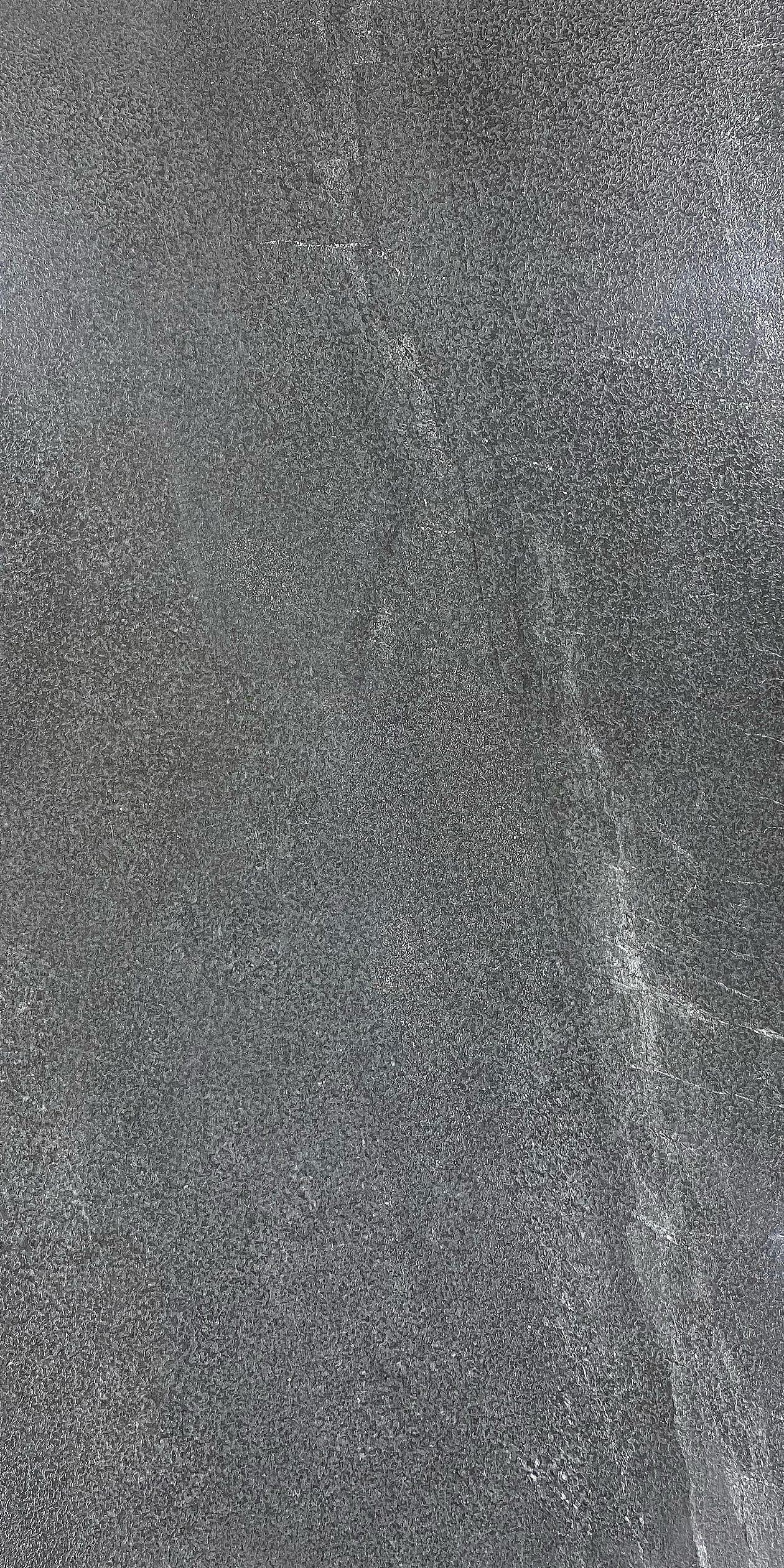 12×24 Nohva Italian Tile_Black_13.56sfct_3.19