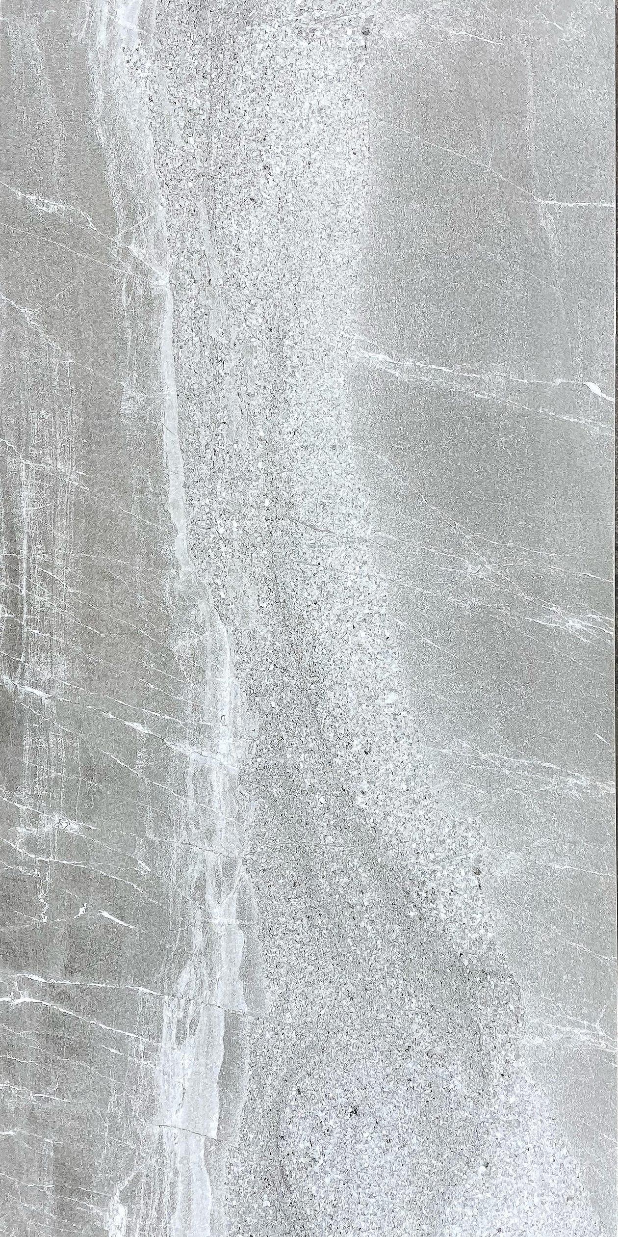 12×24 Nohva Italian Tile_Grey_13.56sfct_3.19