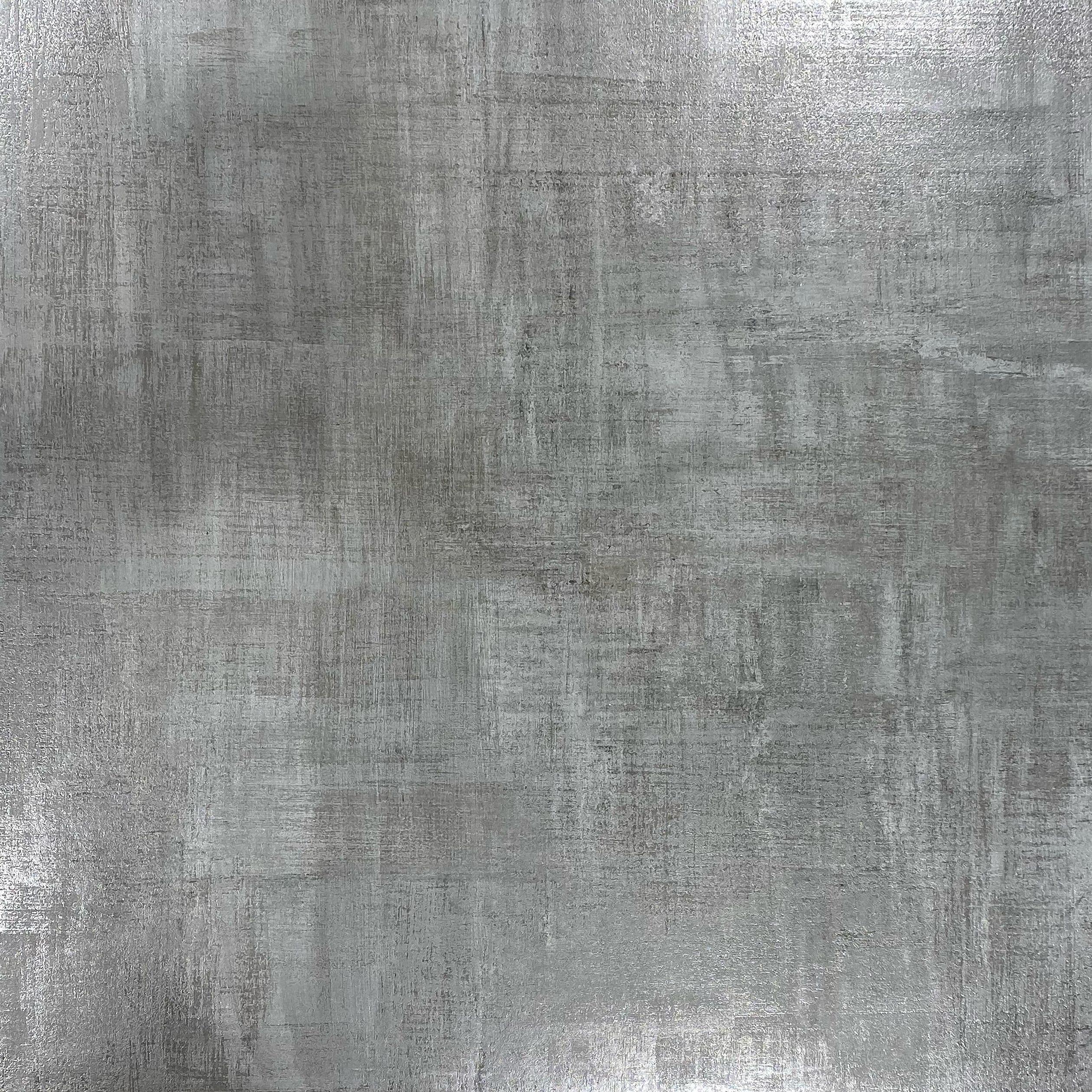 24×24 H24 Italian Tile_Black_16.25sfct_3.29