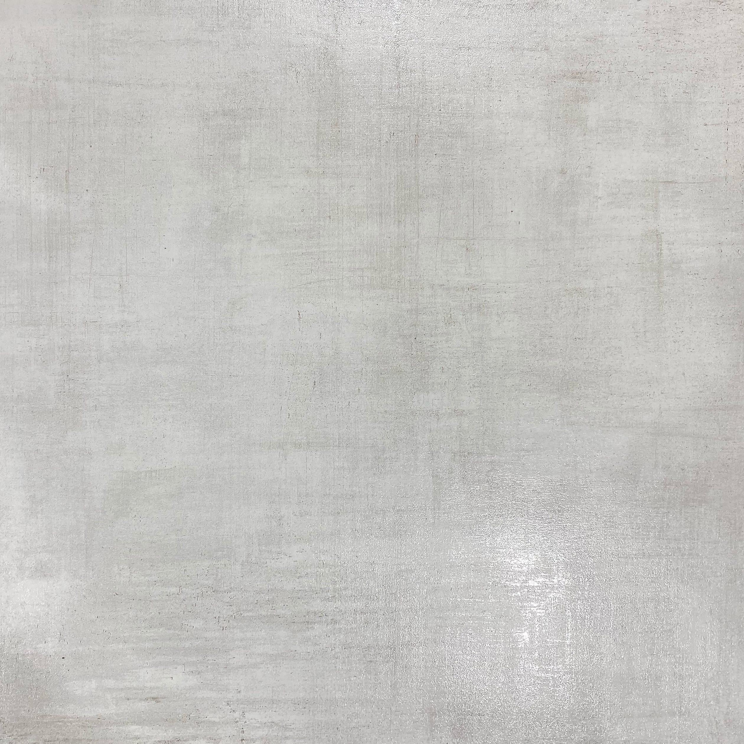 24×24 H24 Italian Tile_White_16.25sfct_3.29