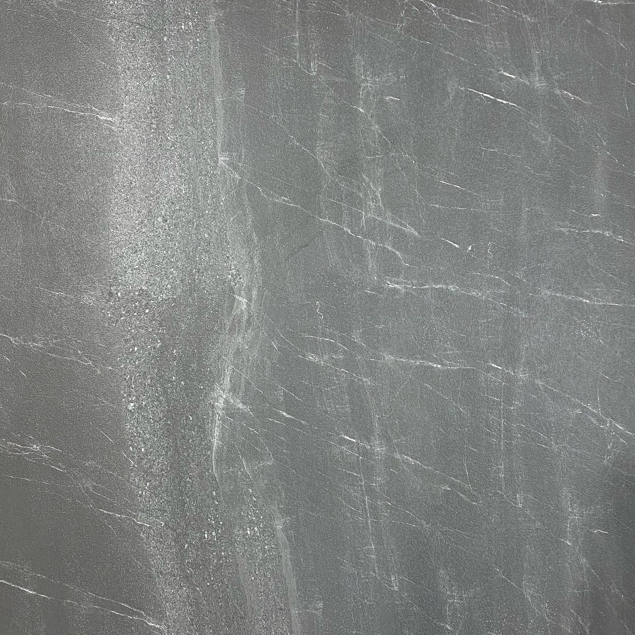 24×24 Nohva Italian Tile_Black_15.50sfct_3.65