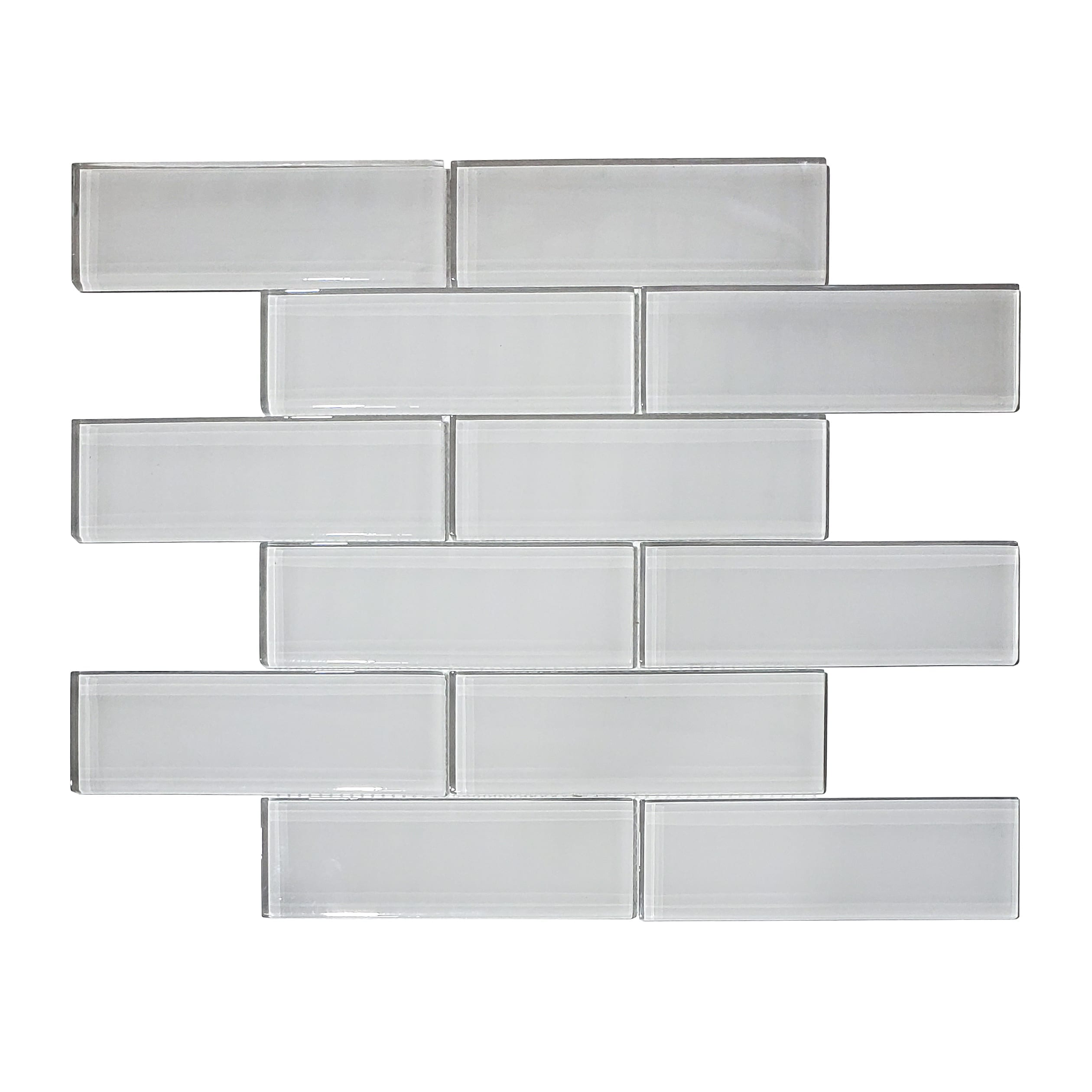 2×6 Element Glass Tile_Ice_8.99