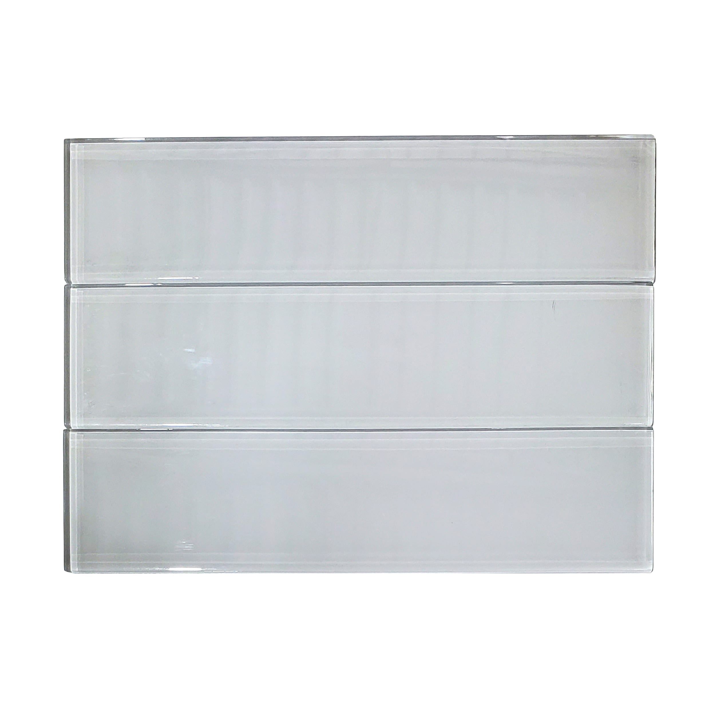 3×12 Element Glass Tile_Ice_5sfct_7.99
