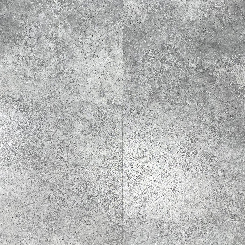 12×24 6mm Vinyl Tile wPad_Charcoal_24.03sfct_4.39r_2.59