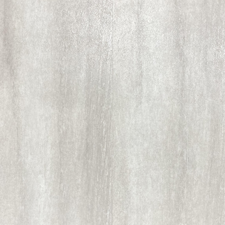 12×24 6mm Vinyl Tile wPad_Smoke_24.03sfct_4.39r_2.59