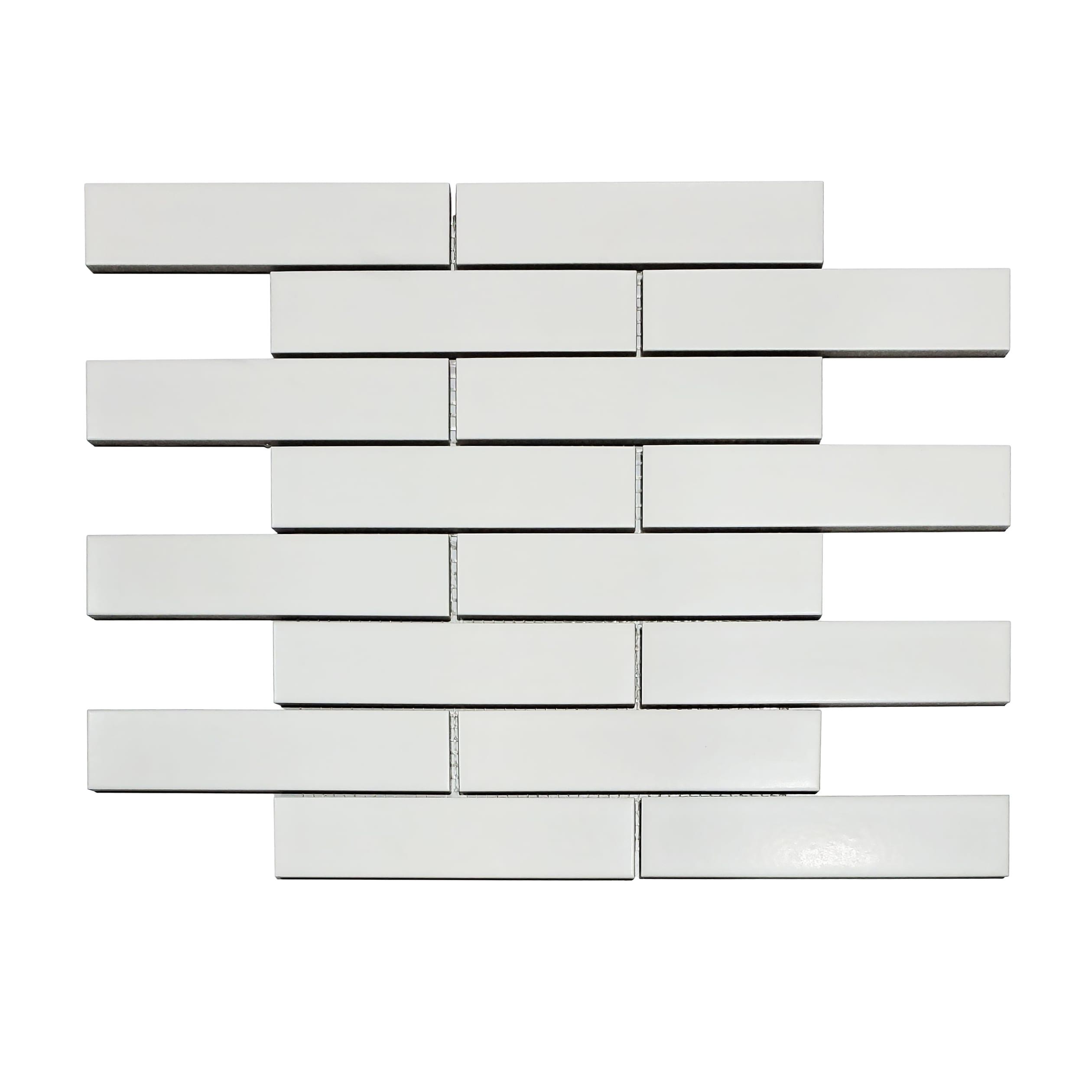 Toronto Brick Mosaic_White_13.59_7.99