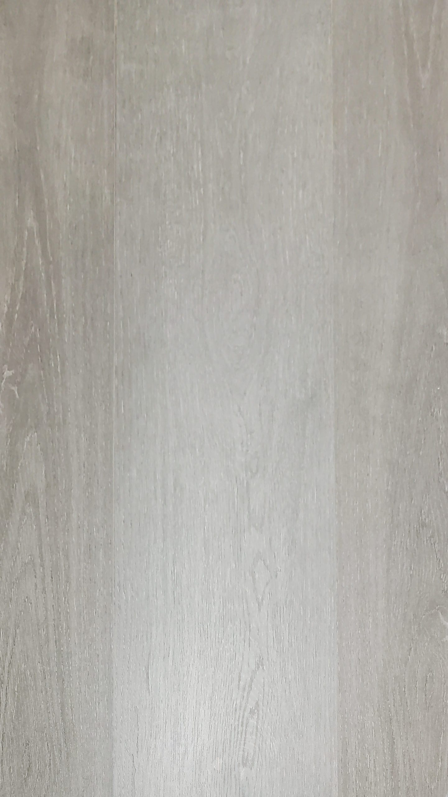 12mm Concerto Laminate_Passion_15.39sfct_3.85_2.25