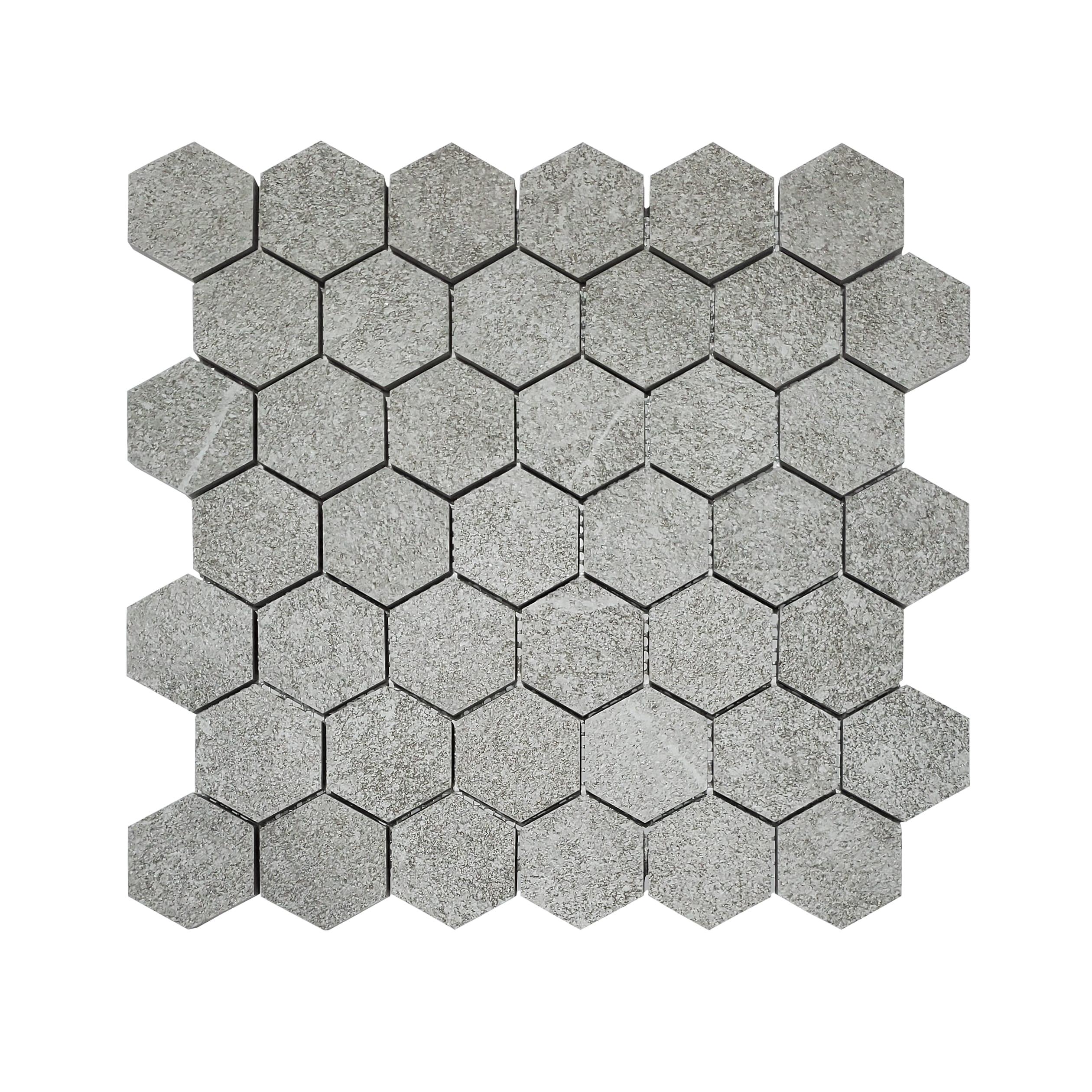 2in Matte Mjork Hexagon_Clay_20.39_11.99